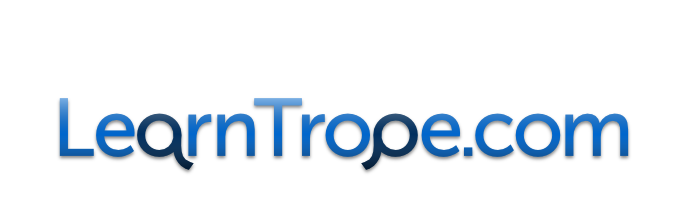 TropeTrainer™ Mobile on the App Store - iTunes